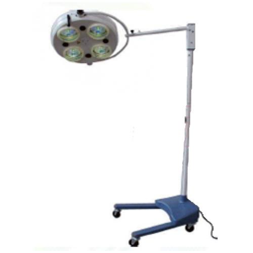 Світильник хірургічний