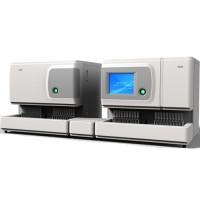Автоматичний аналізатор мікроскопії сечі LabAnalyt 1280
