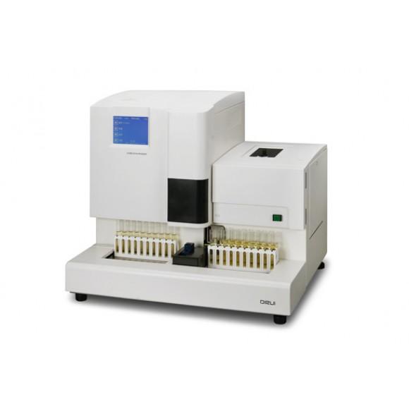 Автоматичний аналізатор сечі H-800 Dirui