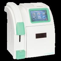 Аналізатор електролітів E-Lyte Plus на 5 параметрів