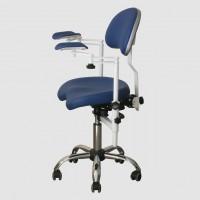 Кресло врача-стоматолога ENDO FLEX