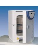 Лабораторная камера Durocell 22 - Standard