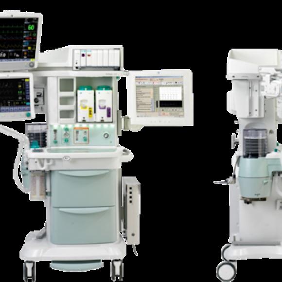 Оборудование для реанимации и анестезиологии
